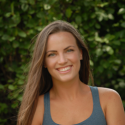Rebecca Dankovich